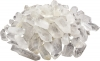 Rock Crystal points 2-5 cm, AB quality