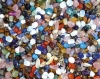 Special Mix tumbled stones from all over the world