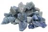 Decostones Blue Quartz, oiled