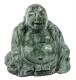 Buddha Seraphinite 40 mm
