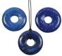 Donut XXL Lapis Lazuli 53-58 mm