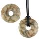 Donut 30 mm Feldspar