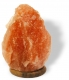 Salt Lamp Small, 3-6 kg