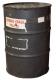 Fass Bergkristall Spitzen 30-100g, AB-Qualität