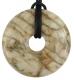 Donut 40 mm Feldspar