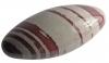 Shiva-Lingam polished 12.5 cm