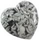 Heart Pinolithe 40x40 mm