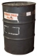 Fass Bergkristall Spitzen 100-250g, AB-Qualität