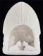 Alabaster Crib