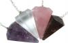 Pendulum 3-4 cm
