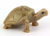 Schildkröte 5 cm Speckstein Sondermodell