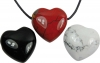Pendant Hearts 30 mm Gr. 1