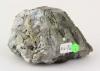 Arsenopyrite No. 76