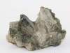 Rock Crystal with Chlorite No. 82