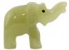 Tiere Onyx-Marmor 5 cm