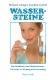 Book: Michael Gienger & Joachim Goebel: Wassersteine