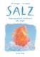 Book: Michael Gienger: Salz