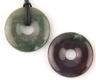 Donut 30 mm Heliotrop