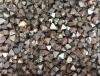 Magnetit Kristalle Brasilien B-Qualität