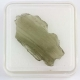 Moldavite approx. 20-25 mm (Size L), Czech