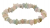 Chips Bracelet Beryl-Multicolor