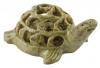 Undercut-Schildkröte ca. 5 cm, 10 Stück