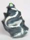 Agate Flame polished No. 29