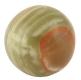 Ball (Sphere) 3.8 cm Onyx Marble