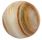 Ball (Sphere) 5.1 cm Onyx Marble