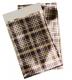 Paperbag Wales 13 x 18 cm