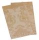 Paperbag Venice 13 x 18 cm