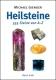 Book: Michael Gienger: Heilsteine-555 Steine von A-Z NEW