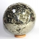 Ball (Sphere) Pyrite No. 88