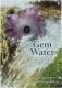 Book: Michael Gienger & Joachim Goebel: Gem Water