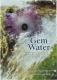 Buch: Michael Gienger & Joachim Goebel: Gem Water