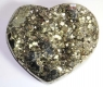 Pyrite Heart No. 97