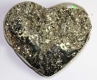 Pyrite Heart No. 99