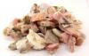 Decostones Pink Opal