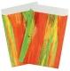 Paperbag Aquarell 13 x 18 cm