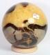 Ball (Sphere)  Septeria No. 31