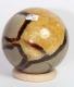 Ball (Sphere)  Septeria No. 32