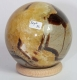Ball (Sphere)  Septeria No. 36