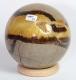 Ball (Sphere)  Septeria No. 37