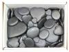 Box Hot Stones B-quality