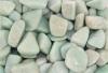 Amazonite Tumbled Stones, Brazil