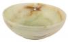 Bowl 10 cm, Onyx Marble