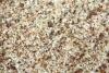 Waterstones Onyx marble (green Aragonite), Pakistan