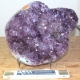 Amethyst polished No. 91