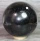 Ball (Sphere) Turmaline (Schorl) No. 9