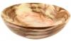 Bowl 20 cm, Onyx Marble